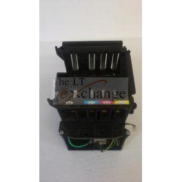 HP ISS BIJ2800 - C8174-67072