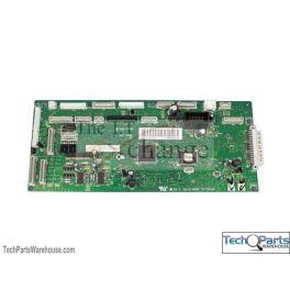 HP DC CONTROLLER LJ9000 - C8519-69028