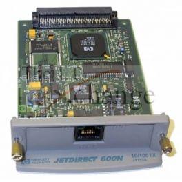 HP J3113A 10/100 JETDIRECT EIO - J3113A