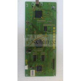 HP FORMATTER LJ3500/3550 - Q1319-67903