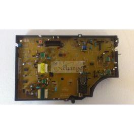 HP HV PSU 81XX - RG5-4306