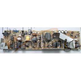 HP LOW VOLTAGE PSU 3500/3550/3700 - RK2-0158