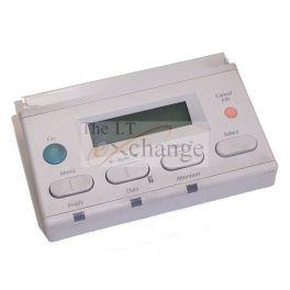HP 8000/8100/8150 CONTROL PANEL - RG5-5268