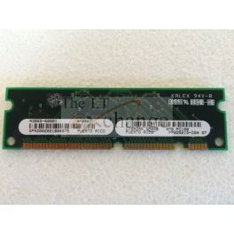 HP 8MB 100 PIN DIMM - C7842A