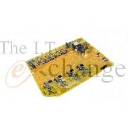 HP 3500/3550/3700 HVPS ASM - RM1-0505