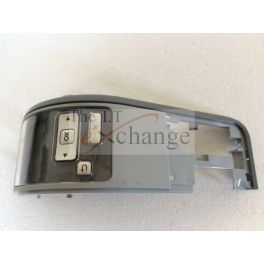 HP CP1515 1518 CONTROL PANEL - RM1-4469
