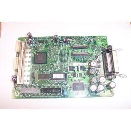 HP 2200/2250 MAIN LOGIC - C2688-60001