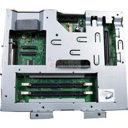 HP BIJ2300 MAIN LOGIC - C8125-80080