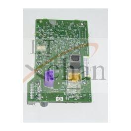 HP DJ6940 FORMATTER - C8969-80001