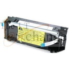 HP 1018/1020/1022 SCANNER - RM1-2013