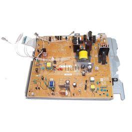 HP LJ2055 ENGINE CONTROL UNIT - RM1-6345