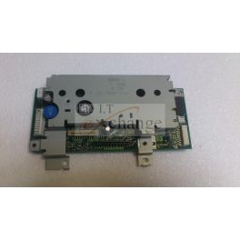 HP SCANNER FORMATTER LJ33XX - C8066-60001