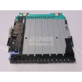 HP DUPLEX ASM 2015/2727 - RM1-4258