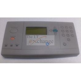 HP CONTROL PANEL LJ9000 - RM1-7793