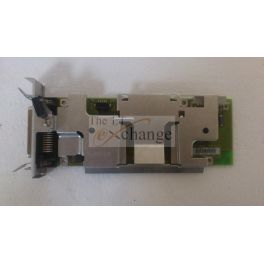 HP LJ6L FORMATTER - C3991-60001