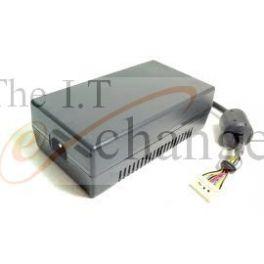 HP PSU STAPLER - C8085-60569