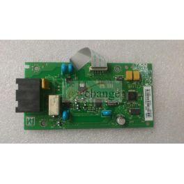 HP PCA FAX MODEM 2727/1522 - CC369-60001