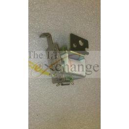 HP SL1 SOLINOID P2015/2727 - RK2-0424