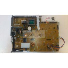 HP LJ2420/2430 ENGINE CONTROLLER - RM1-1414