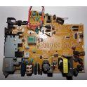 HP laserjet  P1005/6/7/8 PSU BRD - RM1-4602