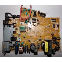 HP P1005/6/7/8 PSU BRD - RM1-4602