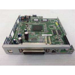HP BIJ1200 FORMATTER - C8154-67048