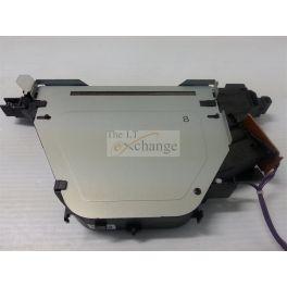 HP LJ46XX LASER SCANNER - RG5-6390