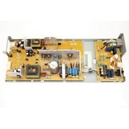 HP LJ55XX POWER SUPPLY - RG5-6809