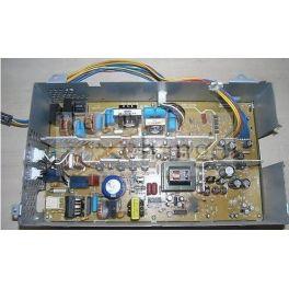 HP LJ9040/9050 LV PSU - RG5-7354