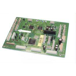 HP LJ4600/5500 DC CONTROLLER - C9660-69020