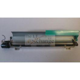 HP LJ81XX REG ASM - RG5-4303