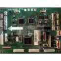 HP LJ4600/5500 DC CONTROLLER - RM1-6391