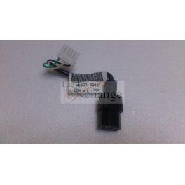 HP STAPLER INPUT POWER CORD - Q6501-60101