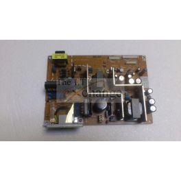 CANON L2000 LVPS FAX - HH3-5393