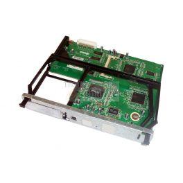 HP LJ3600N FORMATTER - Q5987-67903