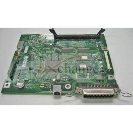 HP LASERJET 3300 3310 3320 FORMATTER - C9158-60002