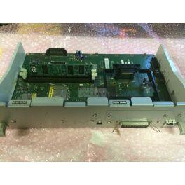 EPSON ACULASER C4000 MAIN BOARD ASSY USB/NET/PAR - 2068969