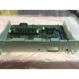 EPSON ACULASER C4100 MAIN BOARD ASSY USB/NET/PAR - 2085157