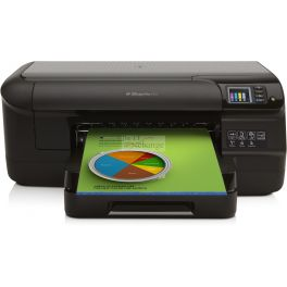 HP HP Officejet Pro 8100 eprinter - CM752A