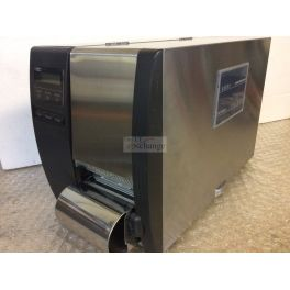 B-372-QP Label Printer