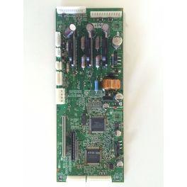 HP DS9250 SCANNER CONTROL BOARD - IR4044K275NR