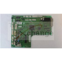HP DC CONTROLLER 81XX - C4214-69009