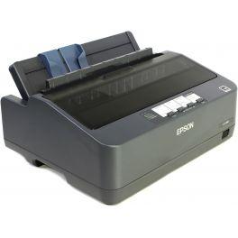 epson lq 350 printer driver free download